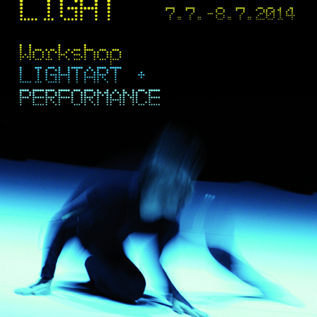 Flyer LichtWorkshopxs