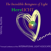 Herzlicht Konferenz Vienna