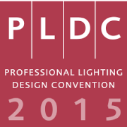 Logo PLDC