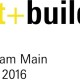 light-and-building-frankfurt-2016-Li