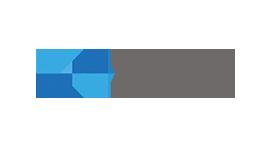 lumino-logo-colour
